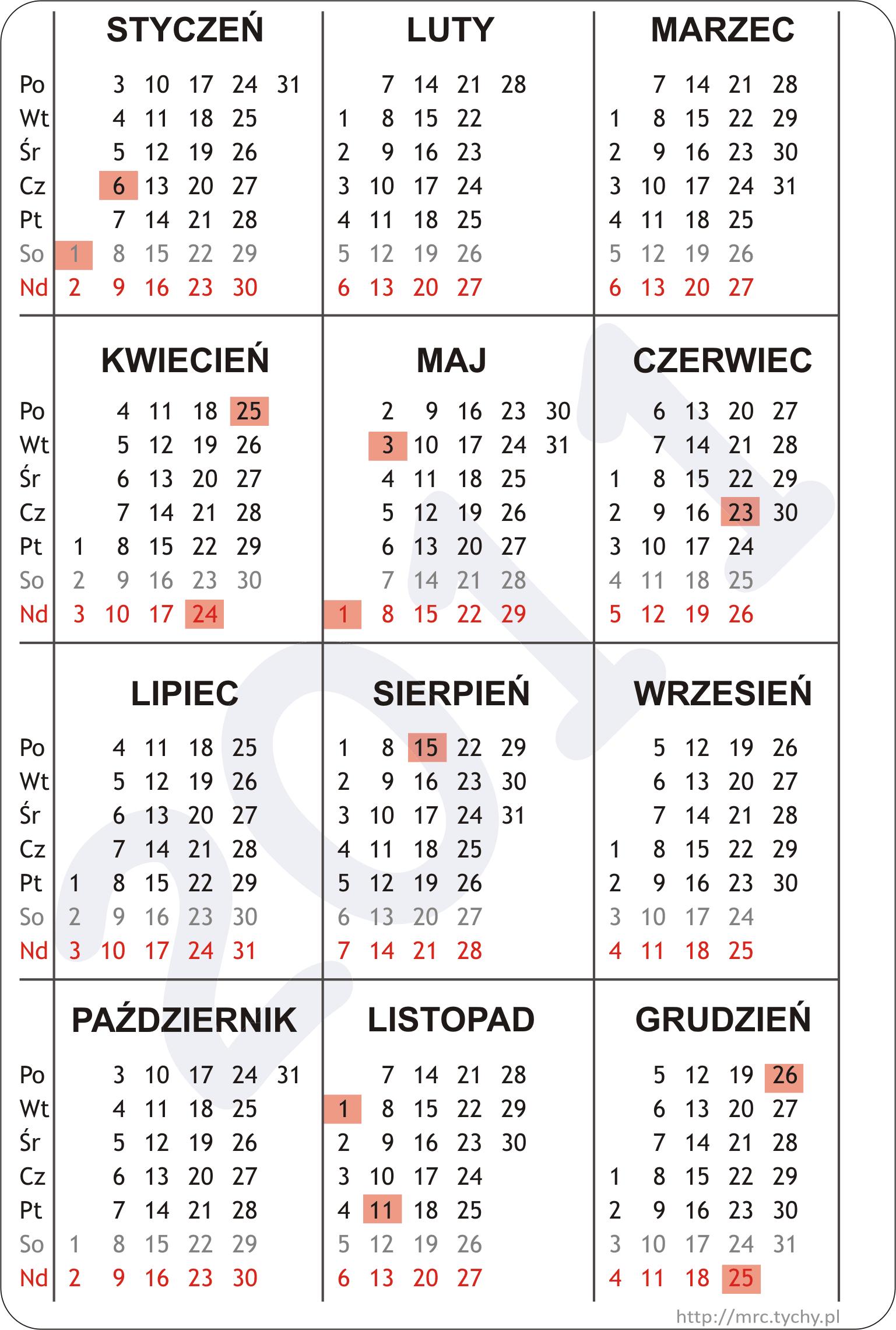 kalender 2013 mit feiertagen holidays oo