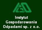 Instytut Gospodarowania Odpadami Sp. z o.o.